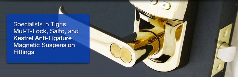 Transponder Key Programming, Replacement Transponder Keys | AFS Security