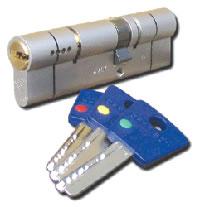 Mul T Lock Break Secure Cylinders Afs Security Afs Security