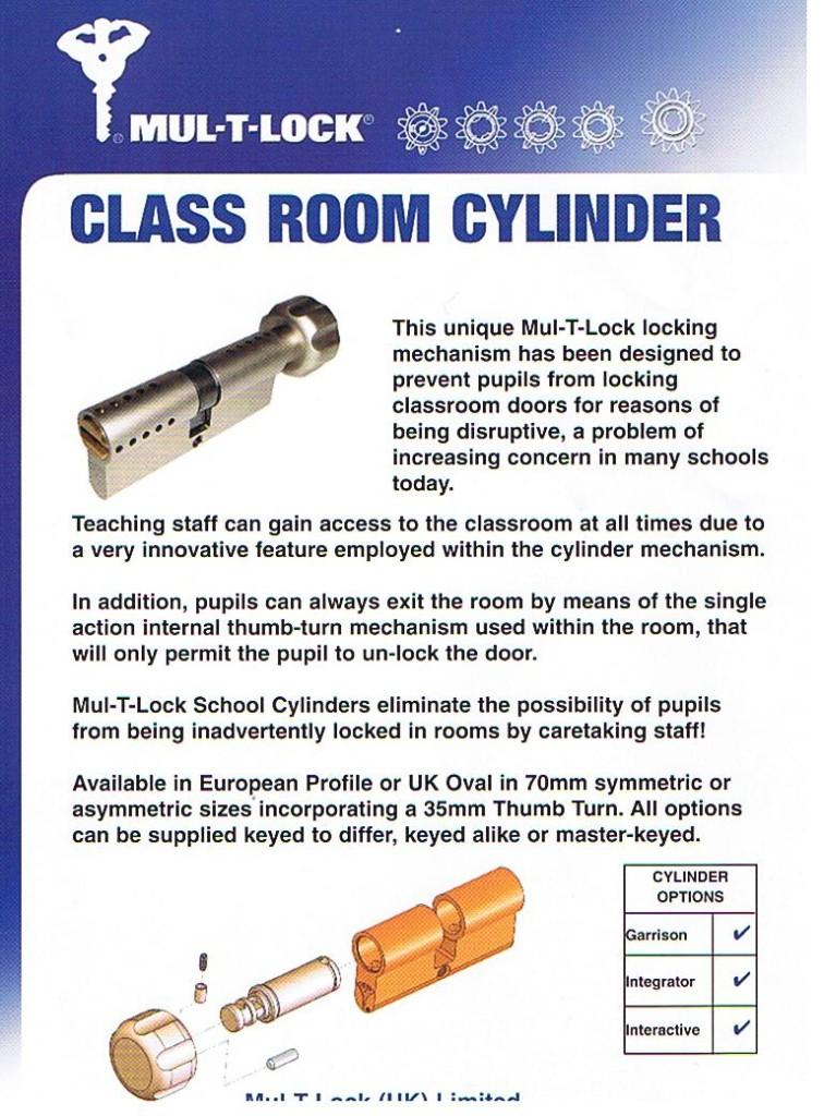 School Cylinder 001